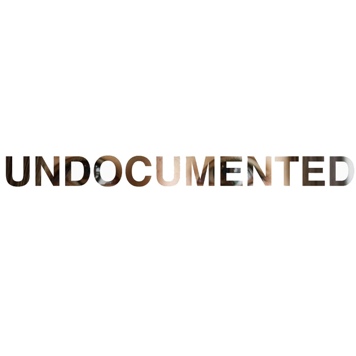 Health Access for Undocumented Americans