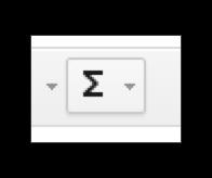formulas tool icon